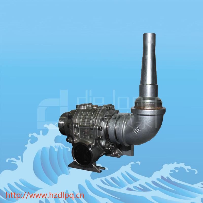 一维喷头-一维喷头_杭州叠浪喷泉设备有限公司