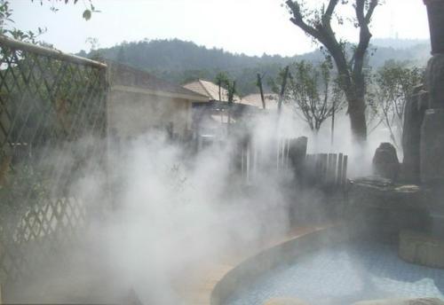 冷雾喷泉效果.jpg